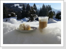 Buhl´s Alpe Blick ins Ostertal
